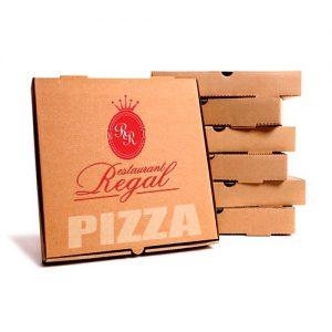 Pizza la pachet Cluj Delivery